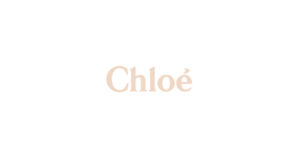 chloe Exclusive bags parallel studio animations motifs sacs