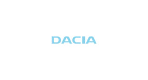 dacia happy loops satisfying animation car parallel studio motion design illustration road city