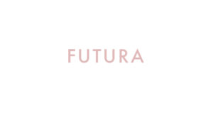 Futura animation specimen animé typography parallel studio motion design font typeface
