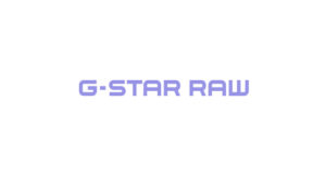 g star The Most Sustainable Jeans Ever parallel studio Animation 2D