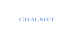 chaumet Worlds of Chaumet parallel studio