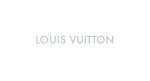 logo louis vuitton blossom motion design animation parallel studio Social Media Campaign