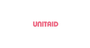 unitaid animation flat design ONG motion design Parallel Sutdio red white animation flat design